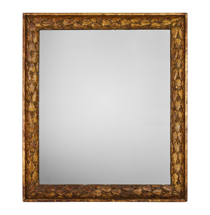 french-antique-mirror-period-Directory-1789-18th-century