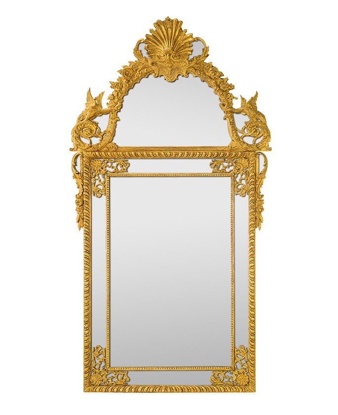 french-antique-mirror-regency-style-gilded