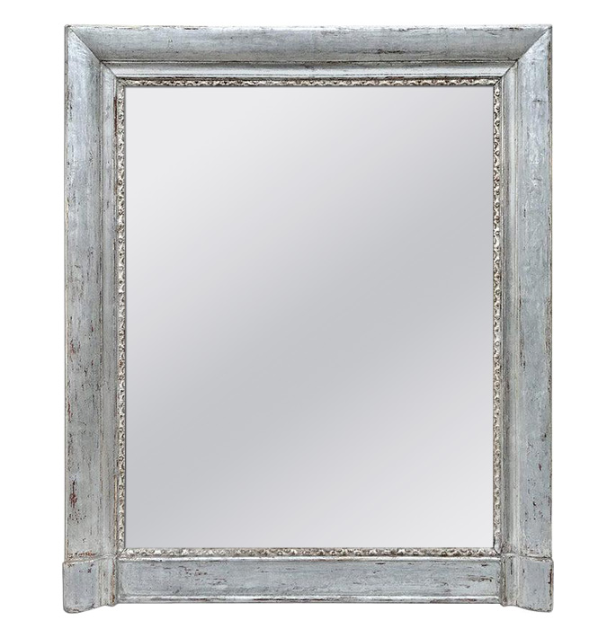 french-antique-silvered-wood-mantel-mirror-19th-century