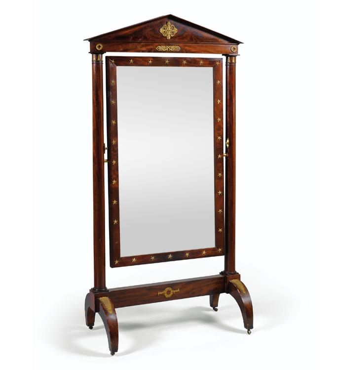 french-empire-psyche-mirror