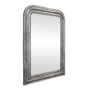 french-louis-Philippe-style-mirror-19th-century