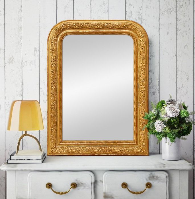 french-louis-philippe-giltwood-wall-mirror