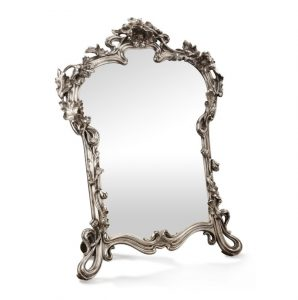 french-modern-style-mirror-silver-pewter-majorelle-saglier
