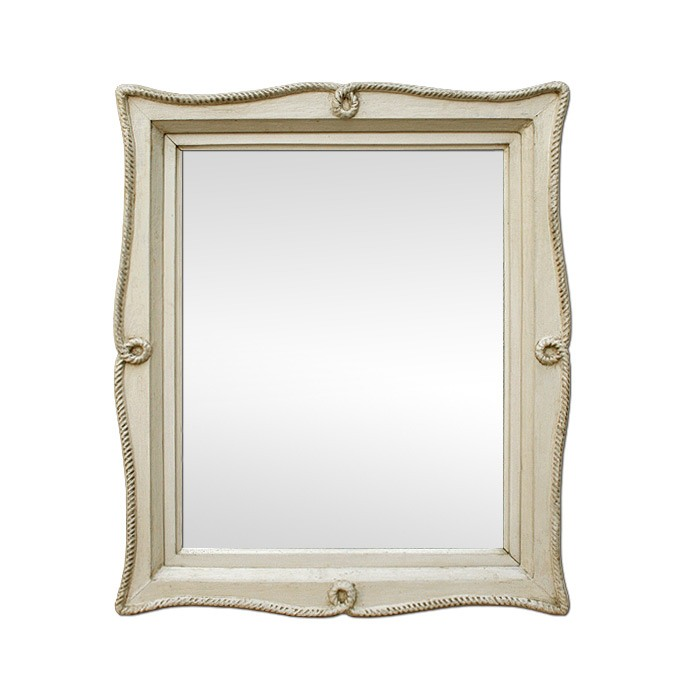 french-wall-mirror-by-Emile-Bouche-circa-1950