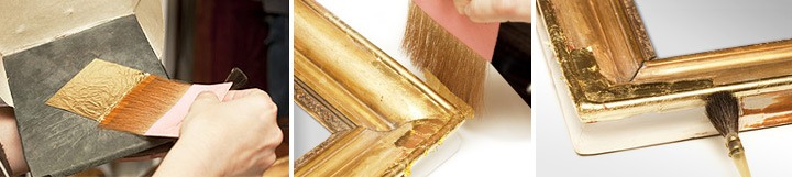 gilded-wood-gilding-mirrors-paris