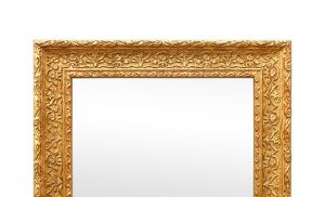 giltwood-mirrors-with-stylized-1900-decor