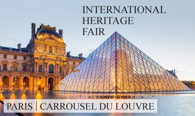 international-heritage-fair-paris-conservation-restoration-pascal-annie-leniau