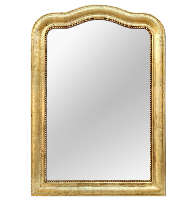 large-antique-french-giltwood-mirror-louis-philippe-style-circa-1880