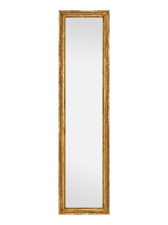 large-antique-giltwood-wall-mirror-Louis-xvi-style-circa-1900