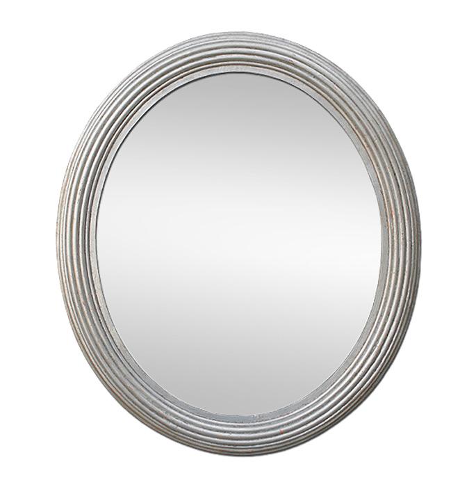 large-antique-silver-oval-mirror-circa-1930