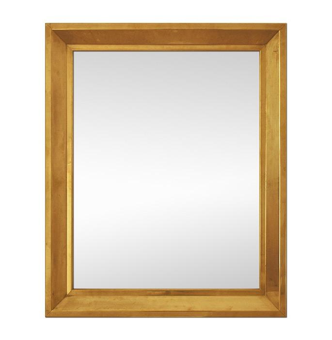 large-brass-mirror-circa-1970