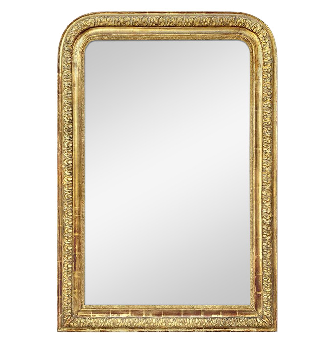 large-french-Louis-Philippe-mirror-19th-Century
