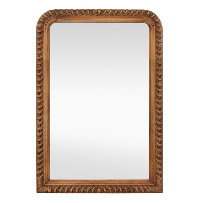 large-french-antique-mirror-carved-oak-zood-19th-century