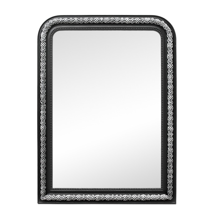large-french-fireplace-mirror-black-and-silvered