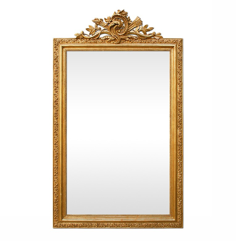 large-french-giltwood-fireplace-mirror