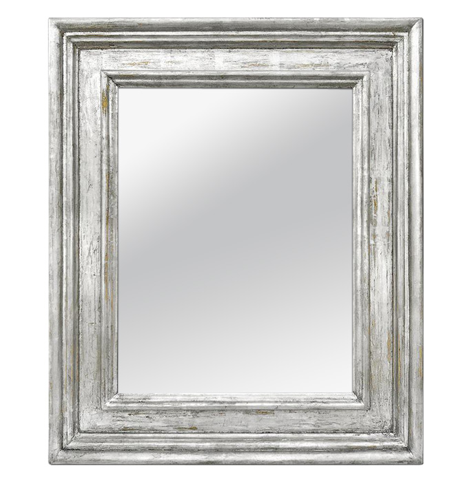 large-french-silverwood-mirror-frame-inspiration-Braque-by-Atelier-RTCD-Paris