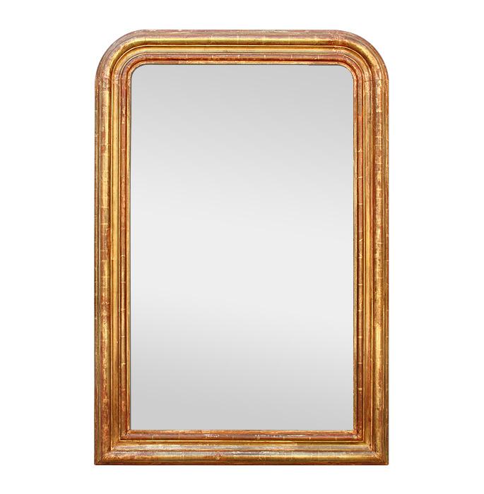 large-giltwood-wall-mirror-louis-philippe-style-19th-century