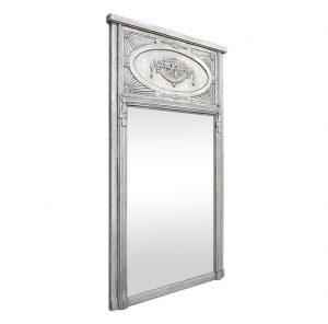 large-moderne-style-trumeau-mirror-circa-1910