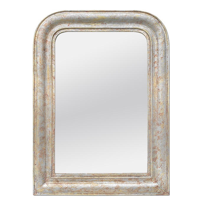 louis-philippe-style-mirror-silverwood-and-ocher-colors-circa-1890