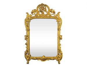 louis-xv-style-french-antique-mirror