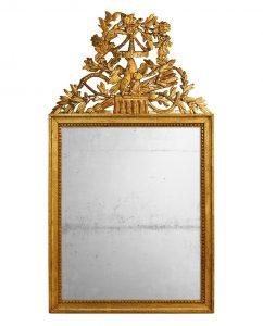 louis-xvi-style-french-antique-mirror