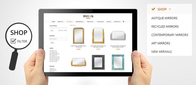 online-shop-wall-mirrors-for-sale-paris