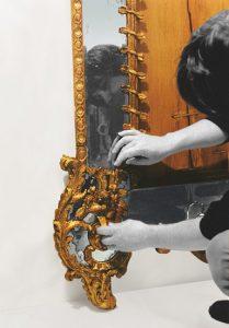 pascal-leniau-antique-mirror-paris