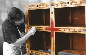 pascal-leniau-bargueno-restoration-paris