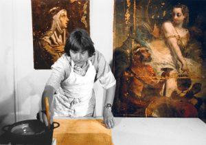pascal-leniau-oil-painting-restoration-paris