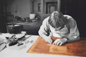 pascal-leniau-painting-restoration-paris