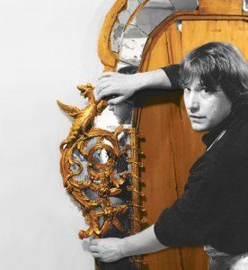 pascal-leniau-restoration-antique-mirror-paris-france