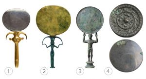 polished-metal-mirror-bronze-silver-gold