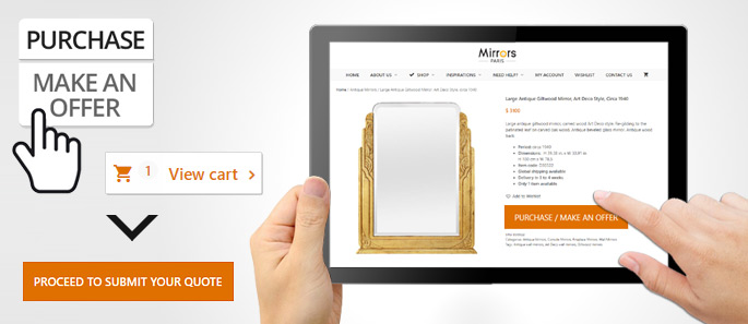 purchase-make-an-offer-wall-mirrors-for-sale
