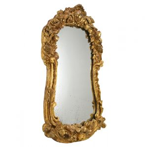 rare-french-antique-giltwood-mirror-19th-century