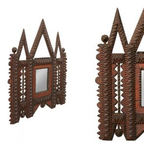 rare-french-carved-wood-oriental-inspiration-mirror