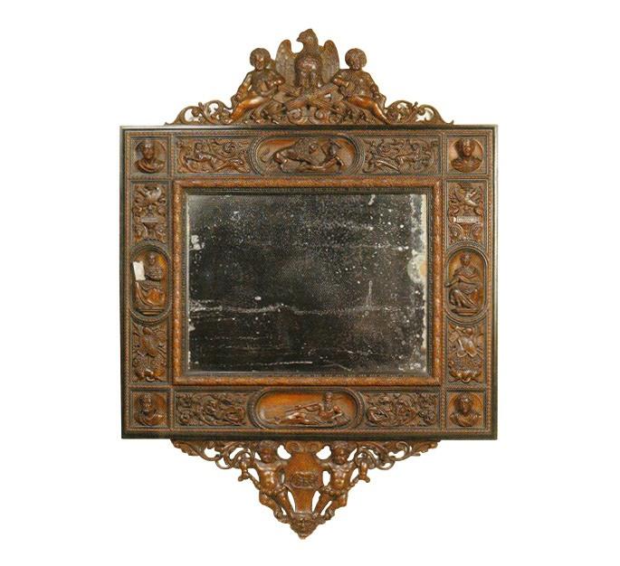 renaissance-style-french-antique-mirror