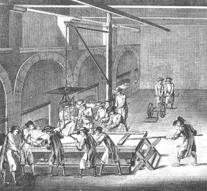 royal-manufacture-of-mirror-france