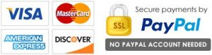 secure-credit-card-payment