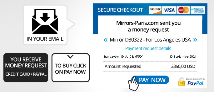 secure-payment-order-wall-mirrors