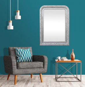 silver-louis-philippe-wall-mirror