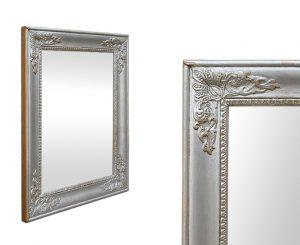 silvered-wood-antique-mirror-palmettes-ornaments-rais-de-coeur