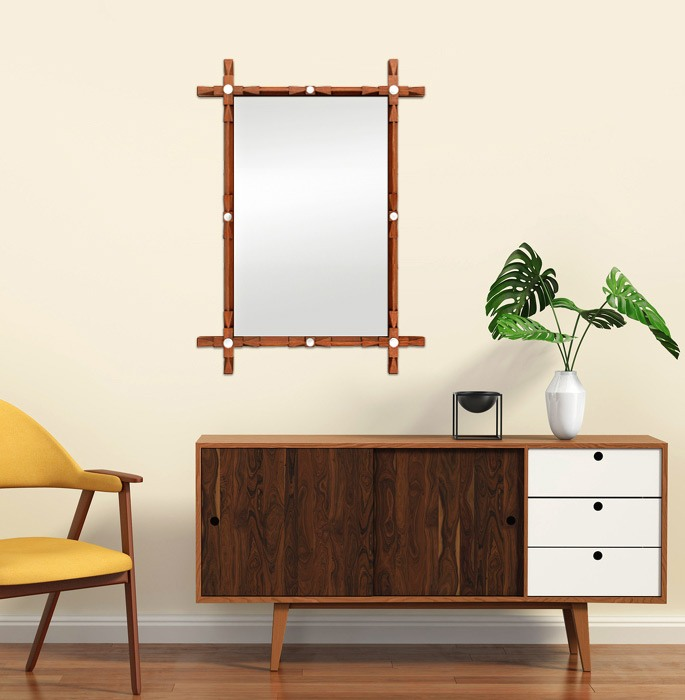 wood-wall-mirror-scandinavian-inspiration-circa-1930