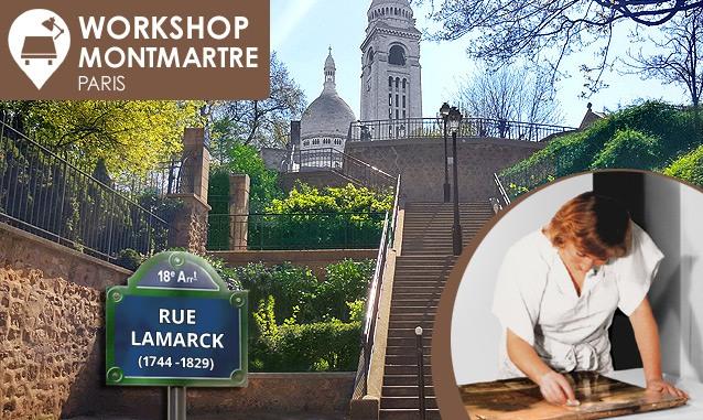 workshop-montmartre-paris-conservation-restoration-pascal-annie-leniau-artists